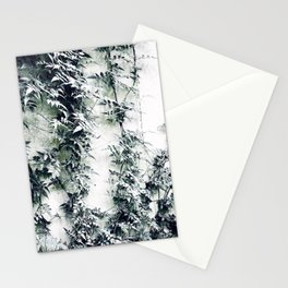 The Orangery Ivy Stationery Cards