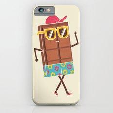 Beach Bod iPhone 6s Slim Case
