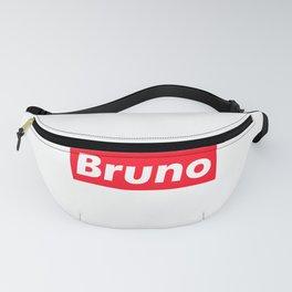 Bruno Fanny Pack
