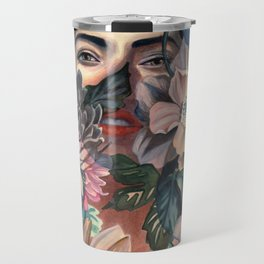 HIDE & SEEK Travel Mug