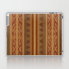 Navajo  Laptop & iPad Skin