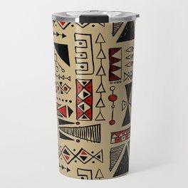 Nonda Travel Mug