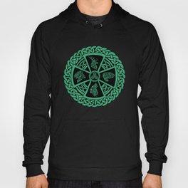 Celtic Nature Hoody
