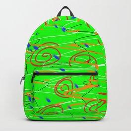 """""""20 años"""" Backpack"""