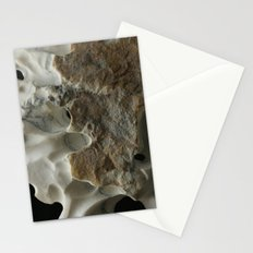 Innervision Stationery Cards