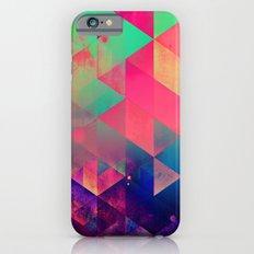 plyyt Slim Case iPhone 6