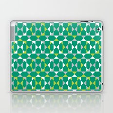 Rocktagon Laptop & iPad Skin