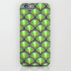 Verde Slim Case iPhone 6s