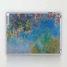 Monet Laptop & iPad Skin