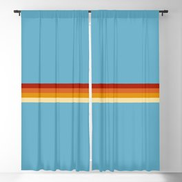 Losna Blackout Curtain