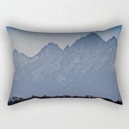 Teton Rectangular Pillow