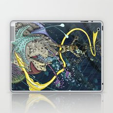 Big Life Laptop & iPad Skin