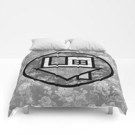 THE NEIGHBOURHOOD Comforters