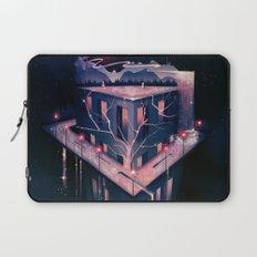 Multiverse Laptop Sleeve