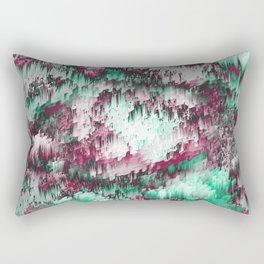 Delirium Tremens - 2016.03 Rectangular Pillow