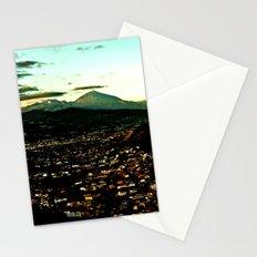 Tenerife Stationery Cards