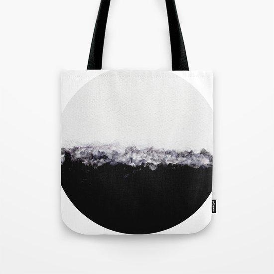 C16 Tote Bag