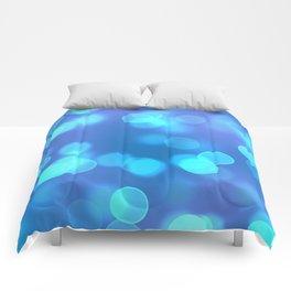 Bokeh I Comforters