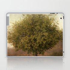 Whimsical Tree Laptop & iPad Skin