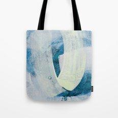 translucence 1 Tote Bag