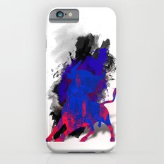 Chrysler  Slim Case iPhone 6s