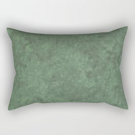 Sage Rectangular Pillow