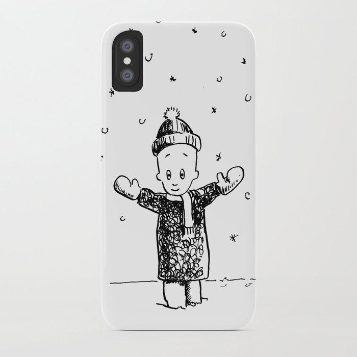 this moment...unique iPhone Case
