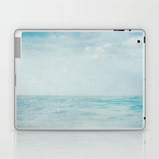 ocean 2244 Laptop & iPad Skin