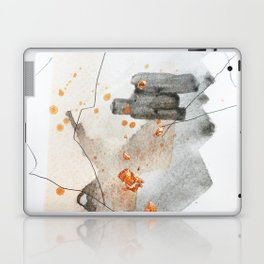 Piece of Cheer 4 Laptop & iPad Skin