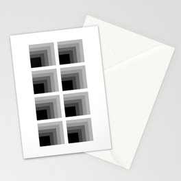 dubina Stationery Cards