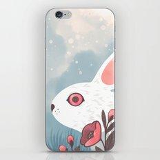 Easter iPhone & iPod Skin