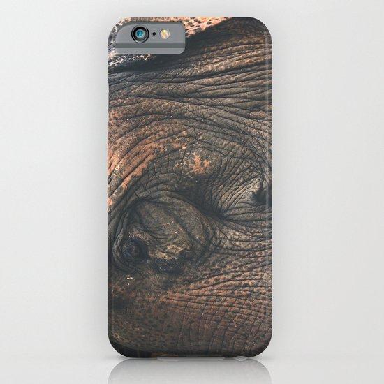Bon iPhone & iPod Case