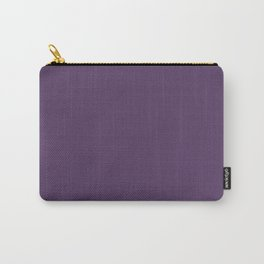 Pantone Love Symbol #2 Carry-All Pouch
