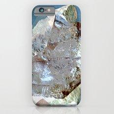 Cu5ab1t Slim Case iPhone 6s