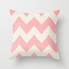 Sweet kisses Throw Pillow
