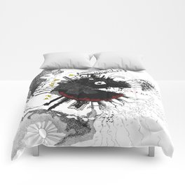 Lost Heaven Comforters