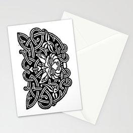 Knot 2 Stationery Cards