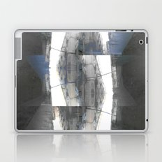 No clear ways without cleaning up after, or first. [C] Laptop & iPad Skin