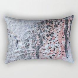 Expose Rectangular Pillow
