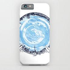Paronamic NZ Slim Case iPhone 6s