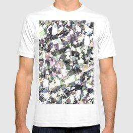 Lazer Diamond 2 T-shirt