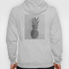 Pineapple II Hoody