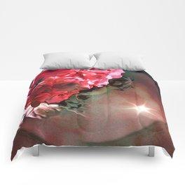 Home Comforters