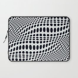 Tentacle Laptop Sleeve