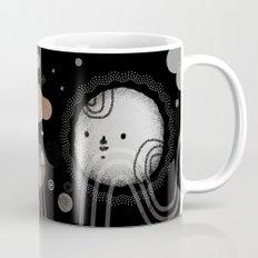 Nighty Night Mug