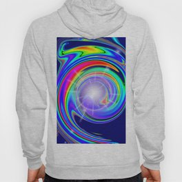 Enlighten Hoody