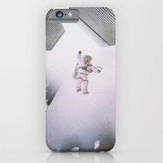 Gravitate Slim Case iPhone 6s