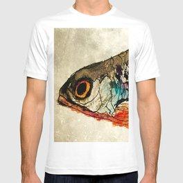 Fish III T-shirt