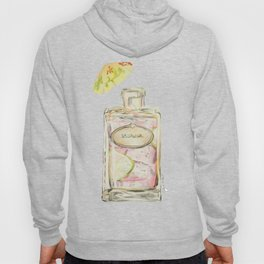 Perfume Cocktail, no.3 Hoody