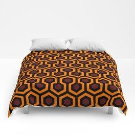 Overlook Lighter Comforters
